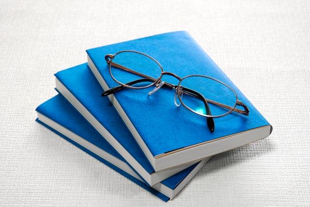 遺品整理の基礎知識